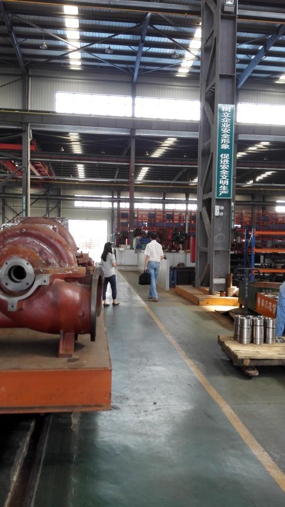 договор на изготовление металлических изделий образец